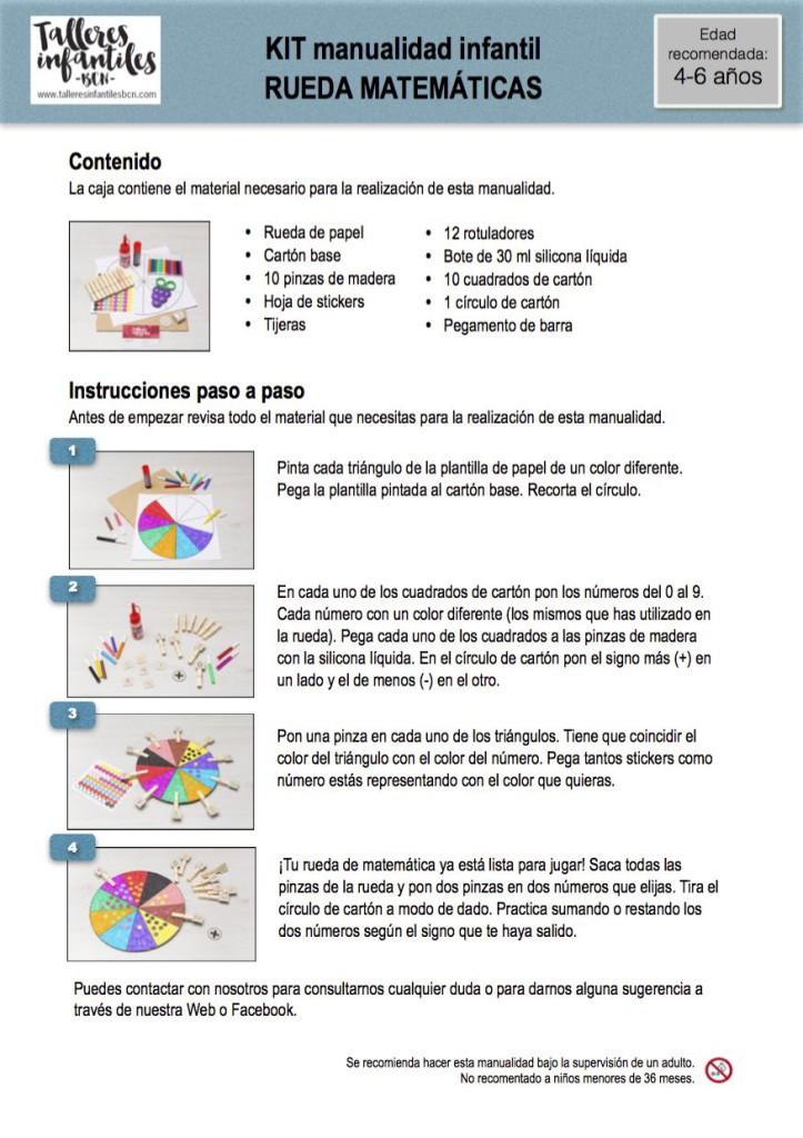 Kit_rueda_mates_instrucciones