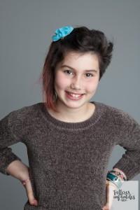 Taller infantil de fotografía - Introducción a la fotografía-3