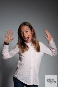 Taller infantil de fotografía - Introducción a la fotografía-54