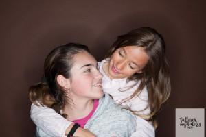Taller infantil de fotografía - Introducción a la fotografía-76