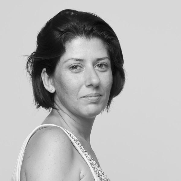 Carol Pel
